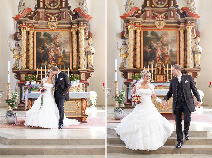 Hochzeit Claudia+Tobias-24