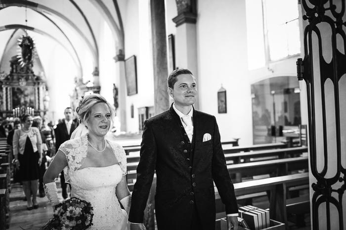 Hochzeit Claudia+Tobias-25