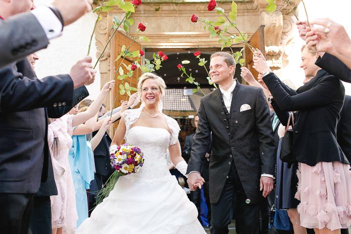 Hochzeit Claudia+Tobias-26