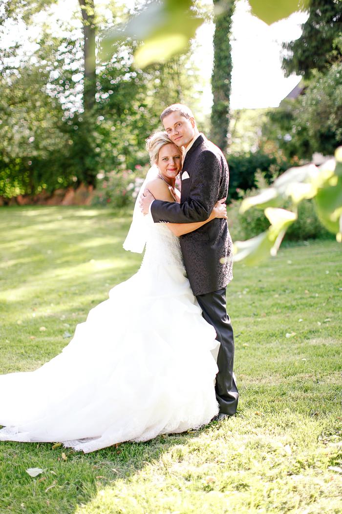 Hochzeit Claudia+Tobias-33