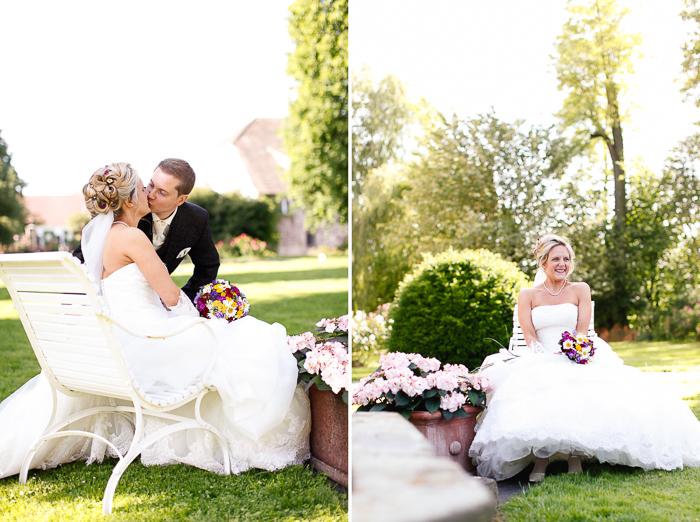 Hochzeit Claudia+Tobias-34