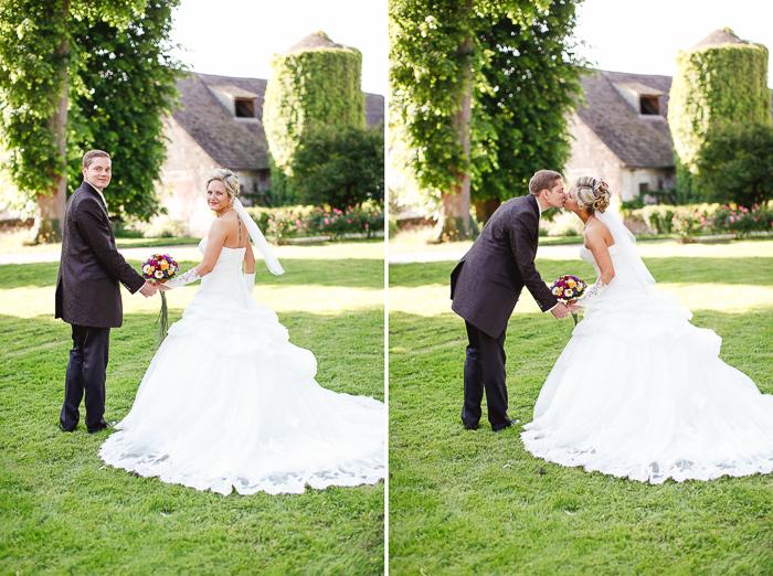 Hochzeit Claudia+Tobias-35