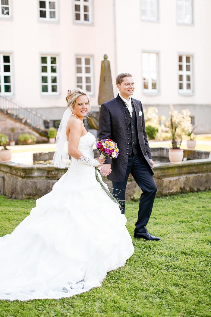 Hochzeit Claudia+Tobias-36