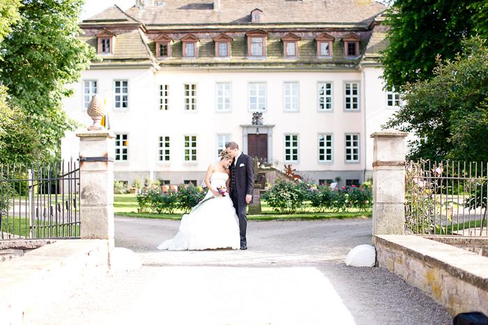 Hochzeit Claudia+Tobias-37