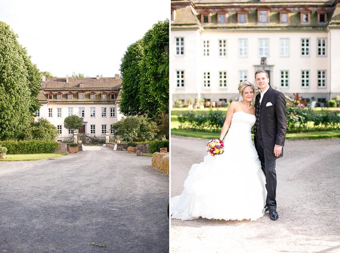 Hochzeit Claudia+Tobias-38