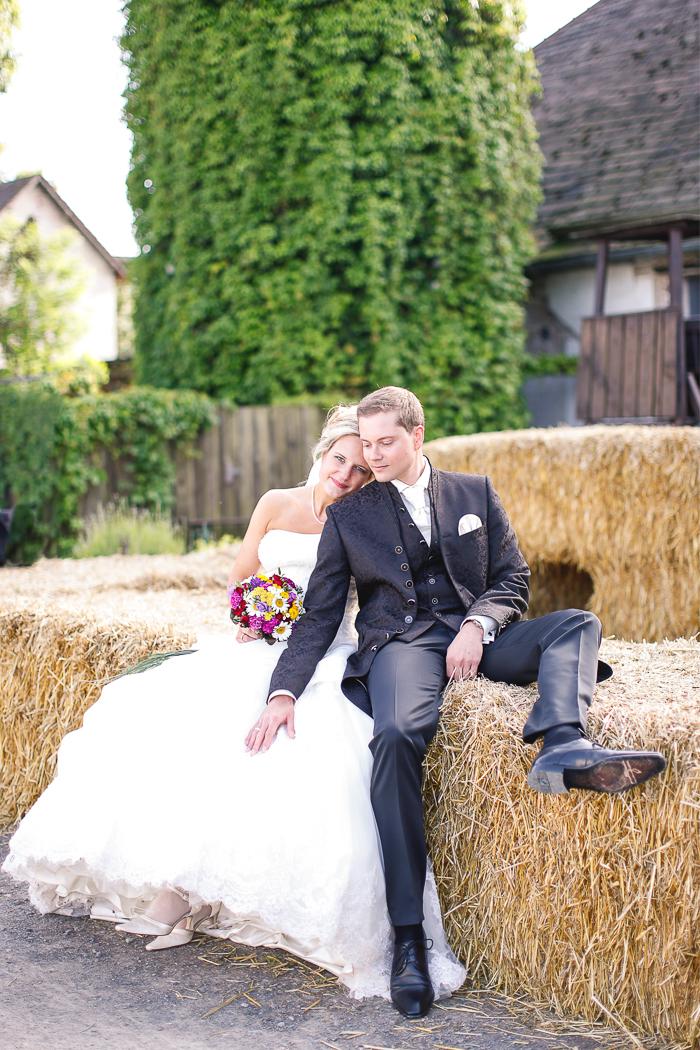 Hochzeit Claudia+Tobias-39