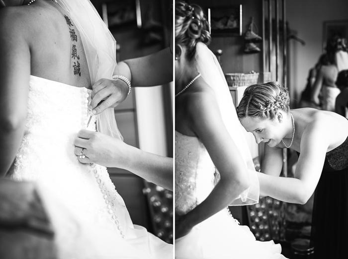 Hochzeit Claudia+Tobias-4