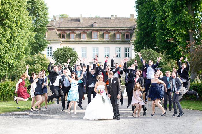 Hochzeit Claudia+Tobias-40