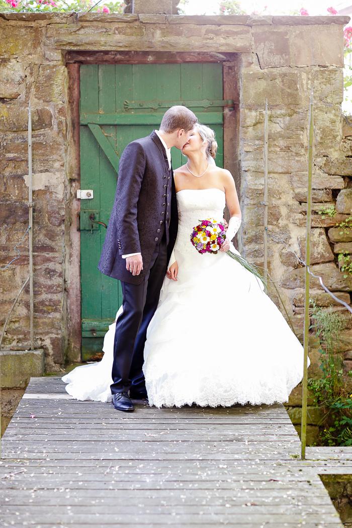 Hochzeit Claudia+Tobias-44