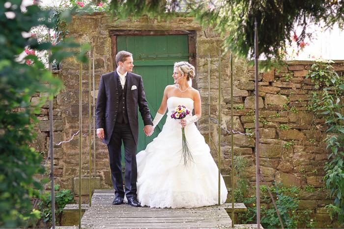 Hochzeit Claudia+Tobias-45