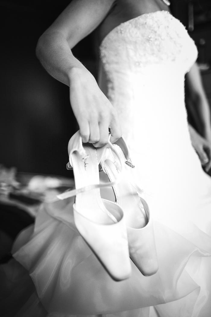 Hochzeit Claudia+Tobias-5
