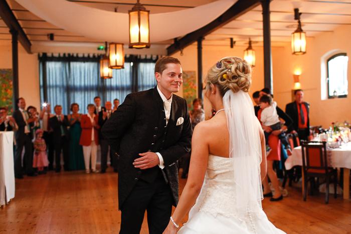Hochzeit Claudia+Tobias-50