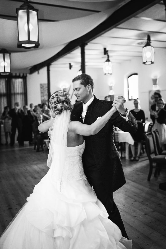 Hochzeit Claudia+Tobias-51