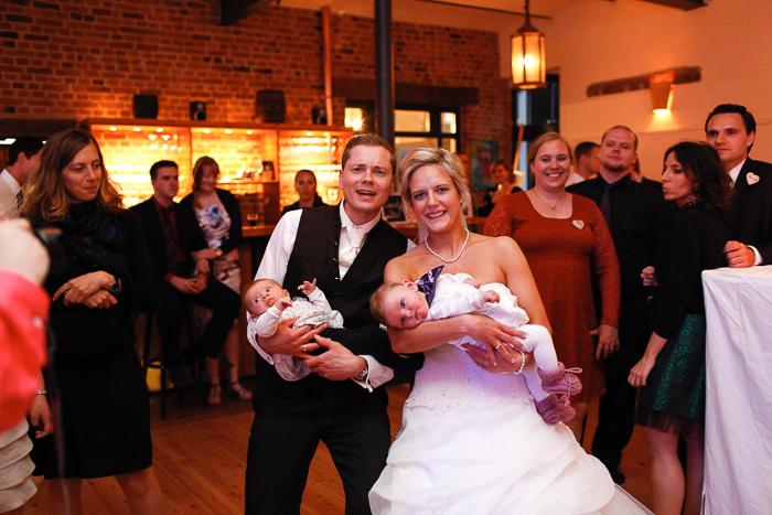 Hochzeit Claudia+Tobias-52