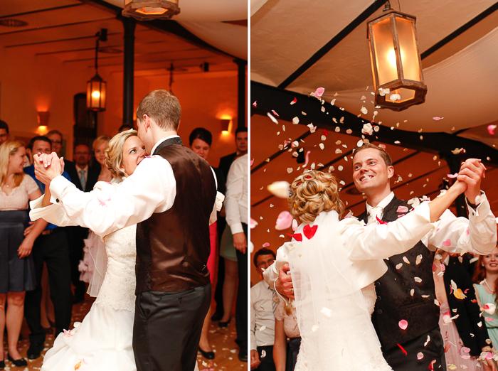 Hochzeit Claudia+Tobias-54