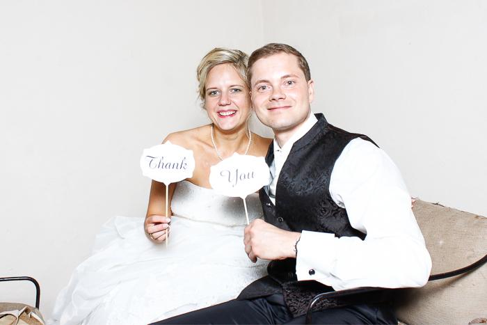 Hochzeit Claudia+Tobias-58