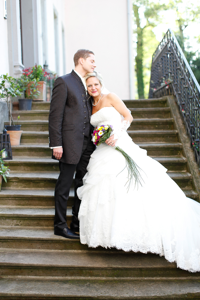 Hochzeit Claudia+Tobias-59