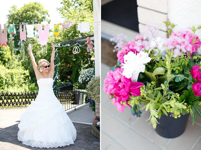 Hochzeit Claudia+Tobias-7