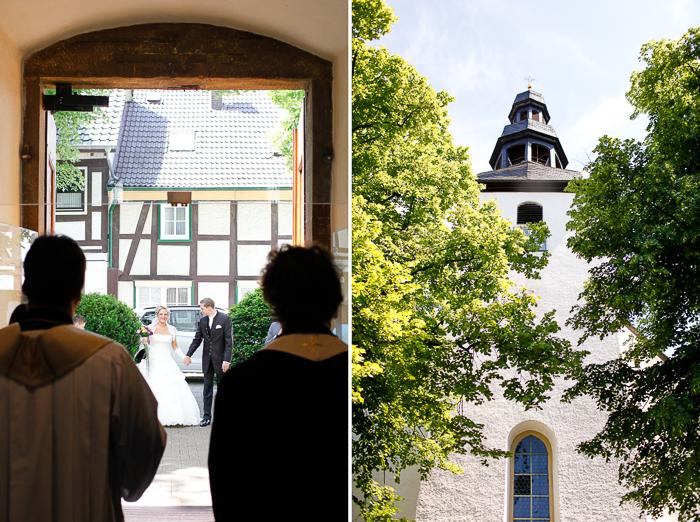 Hochzeit Claudia+Tobias-9