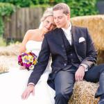 Cover Hochzeitsfotograf Beverungen