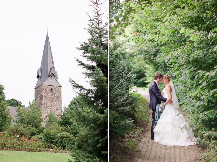 Hochzeit Franzi+Claus-27