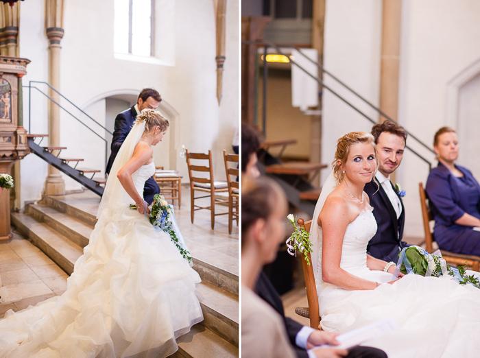 Hochzeit Franzi+Claus-34