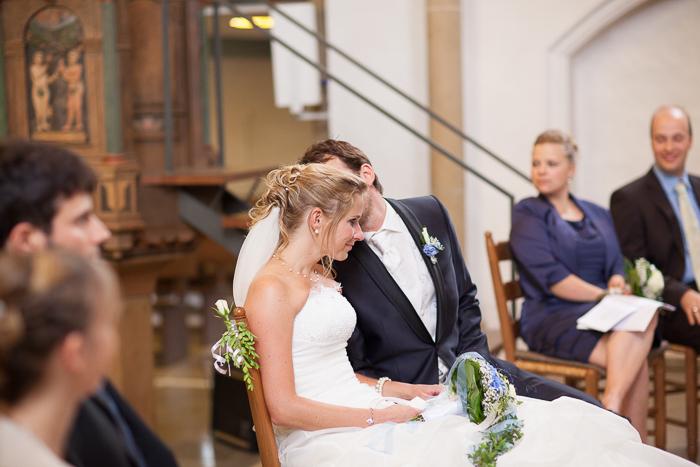 Hochzeit Franzi+Claus-38
