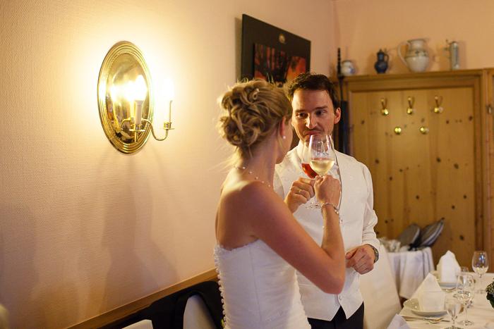 Hochzeit Franzi+Claus-63