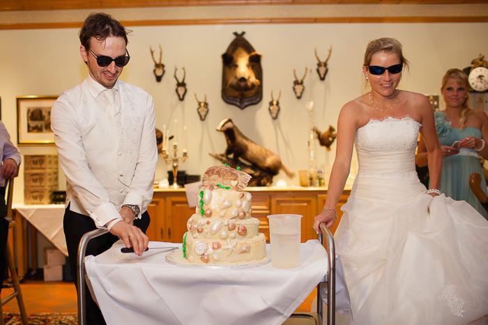 Hochzeit Franzi+Claus-80