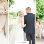 Hochzeitsfotograf-Krefeld-Mühle-2016-cover