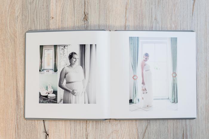 Fotobuch-Hochzeit-6