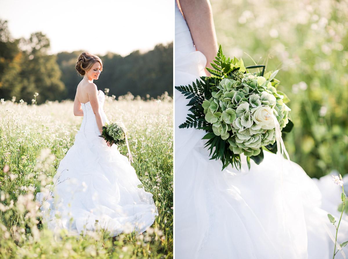 Marco-Huether-Fotograf-After-Wedding-1