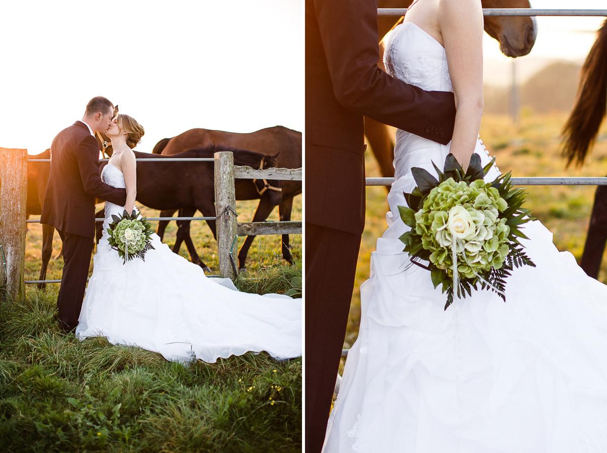 Marco-Huether-Fotograf-After-Wedding-10