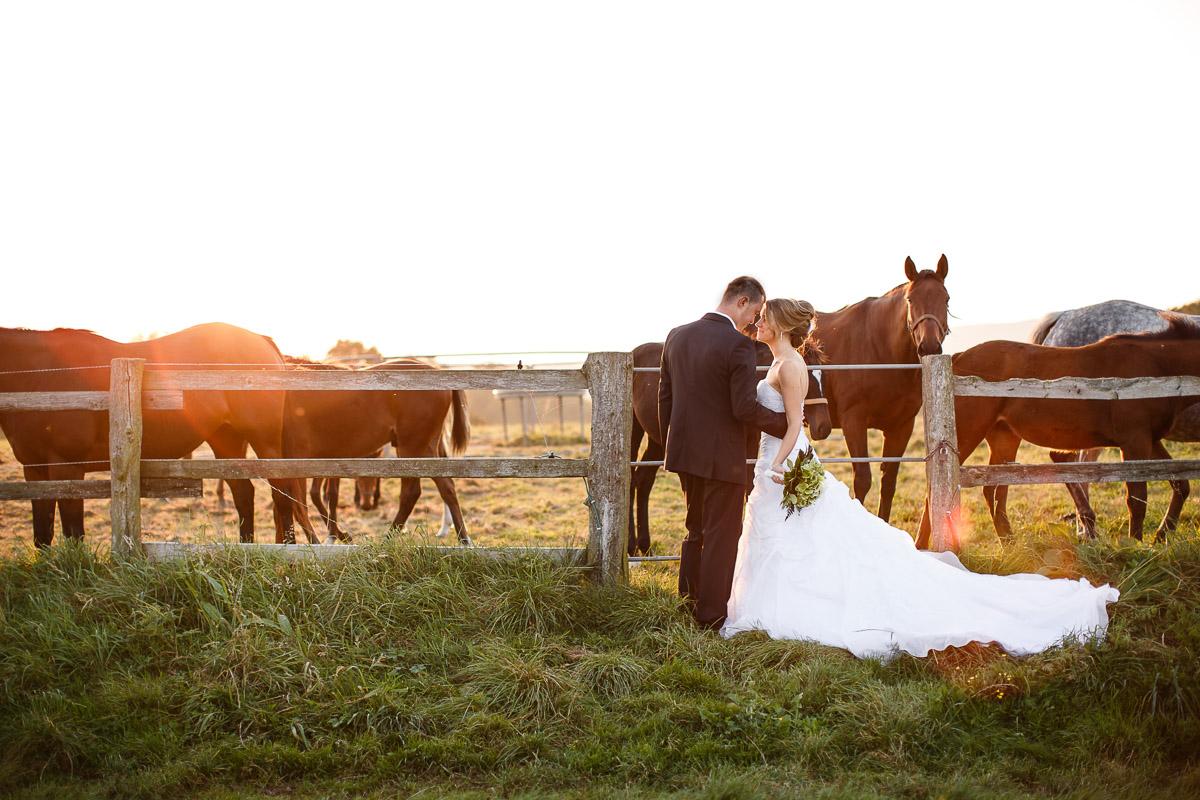 Marco-Huether-Fotograf-After-Wedding-11