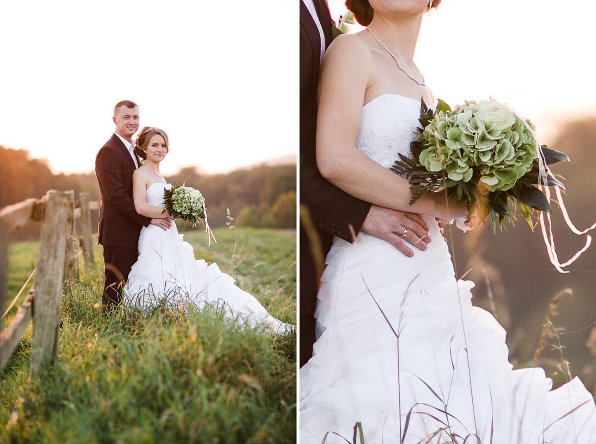 Marco-Huether-Fotograf-After-Wedding-12