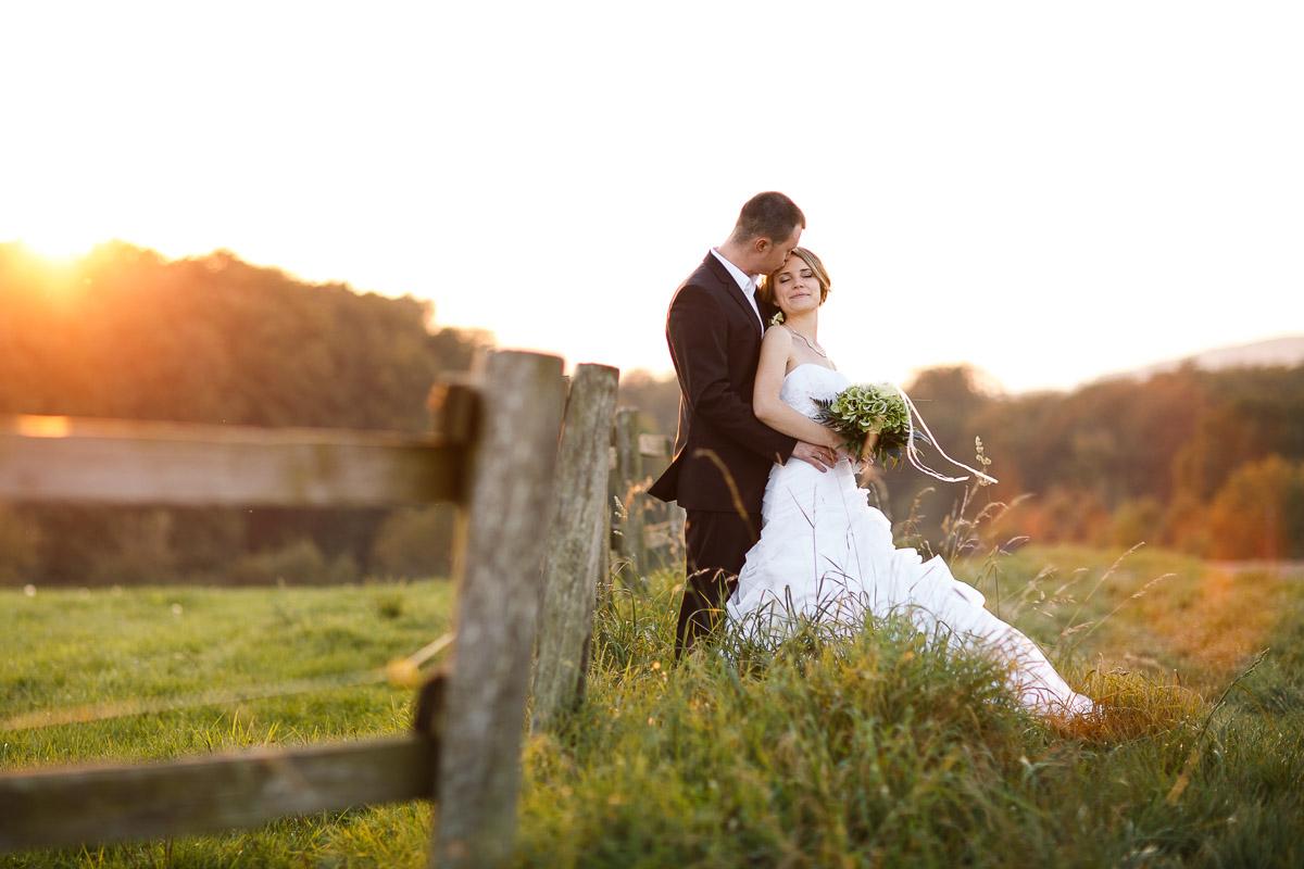 Marco-Huether-Fotograf-After-Wedding-13