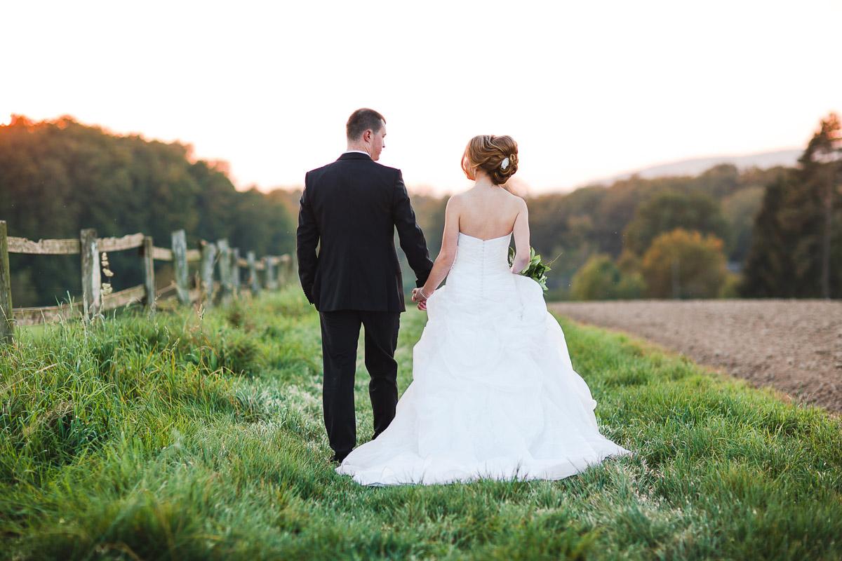 Marco-Huether-Fotograf-After-Wedding-14