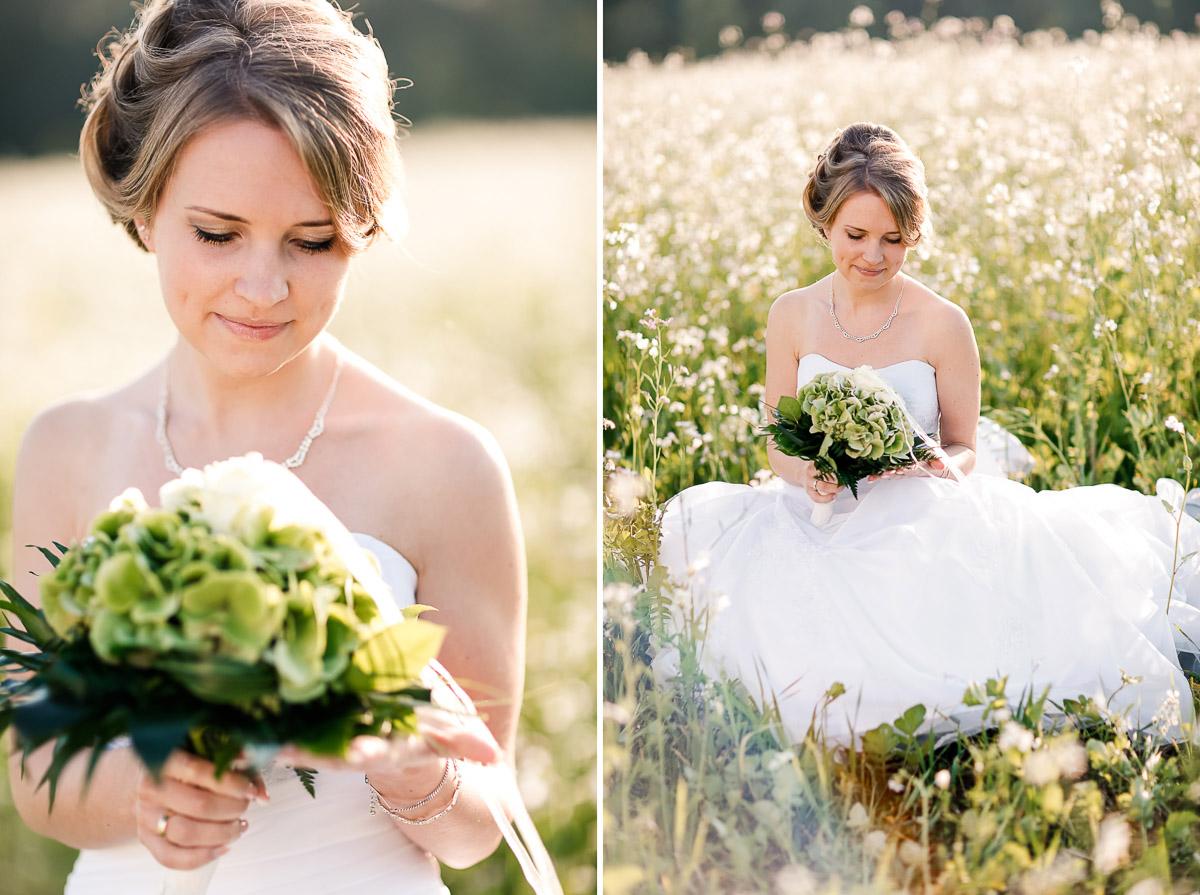 Marco-Huether-Fotograf-After-Wedding-2