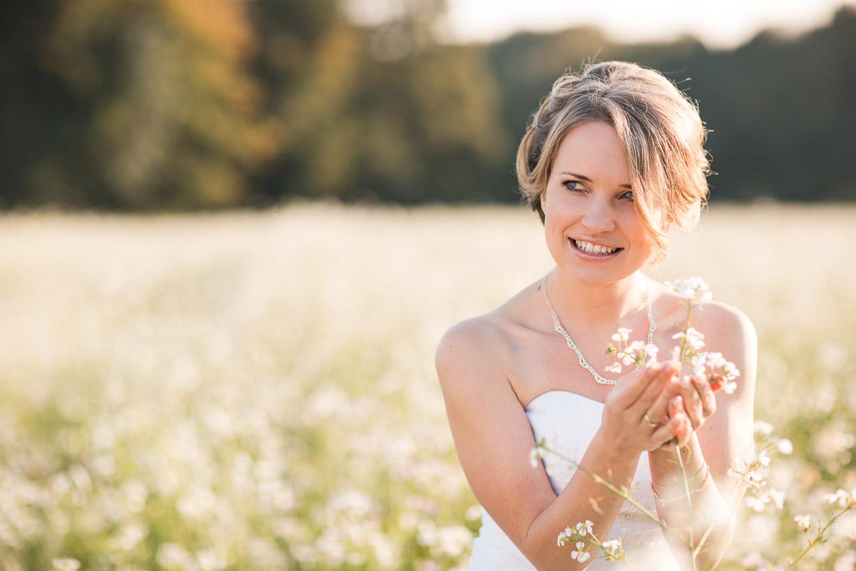 Marco-Huether-Fotograf-After-Wedding-3