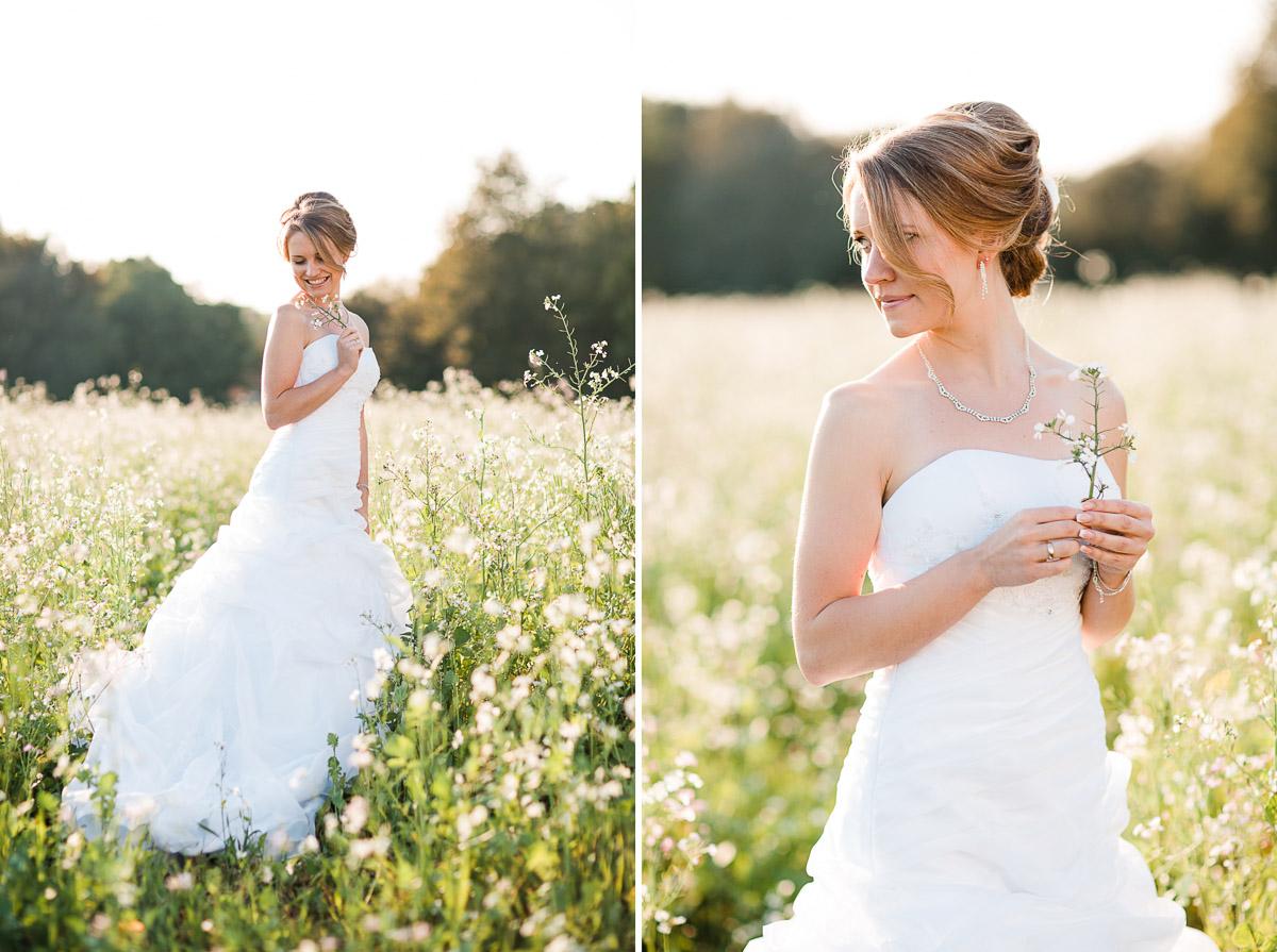 Marco-Huether-Fotograf-After-Wedding-4