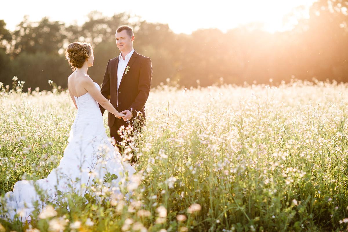 Marco-Huether-Fotograf-After-Wedding-5