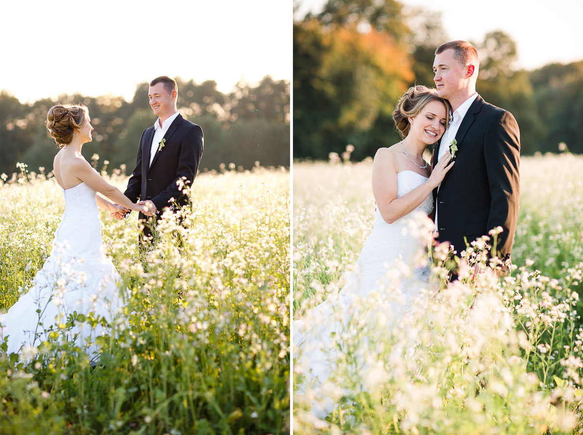 Marco-Huether-Fotograf-After-Wedding-6