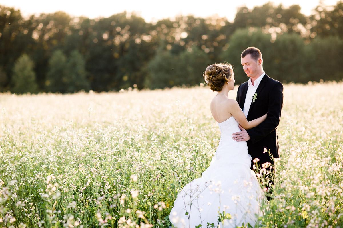Marco-Huether-Fotograf-After-Wedding-7
