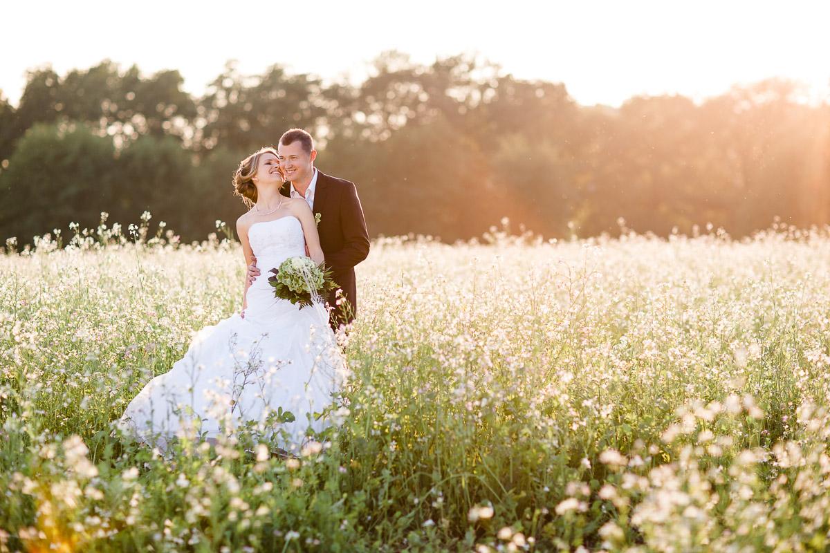 Marco-Huether-Fotograf-After-Wedding-8