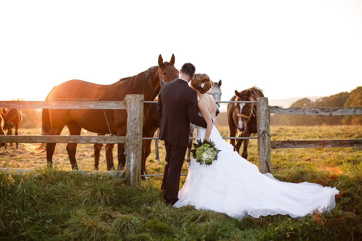 Marco-Huether-Fotograf-After-Wedding-9