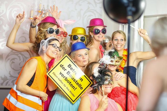 Hochzeitsfotograf Bückeburg-100