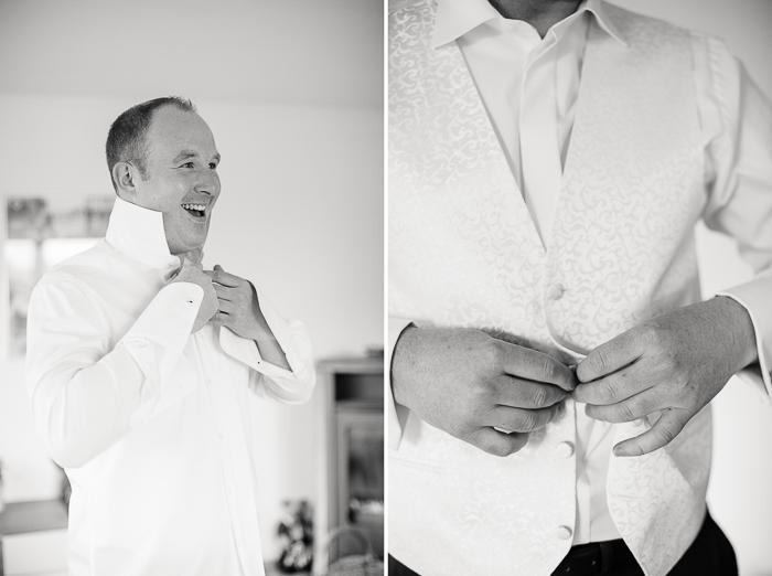 Hochzeitsfotograf Bückeburg-19