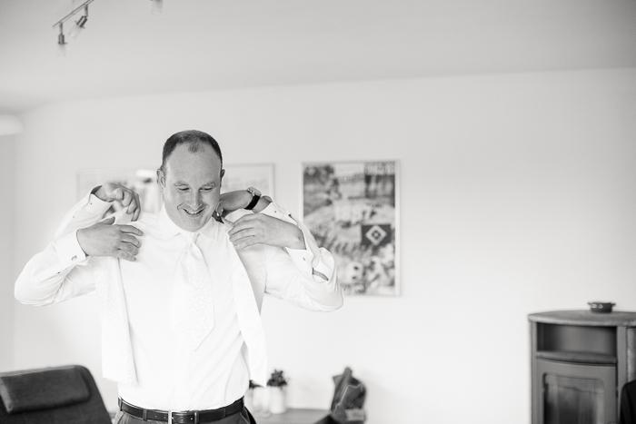 Hochzeitsfotograf Bückeburg-23