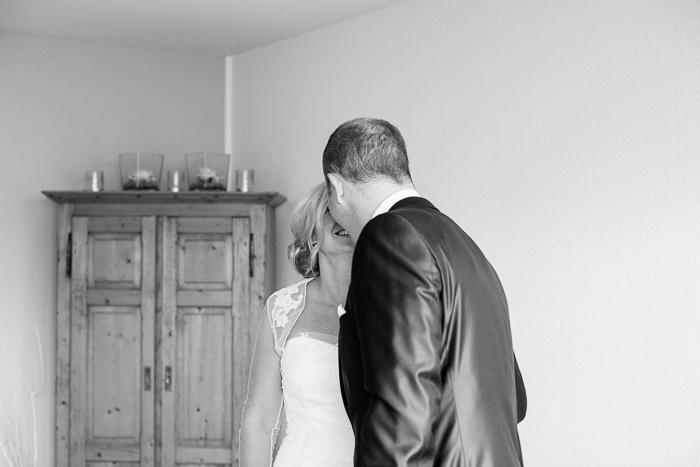 Hochzeitsfotograf Bückeburg-26