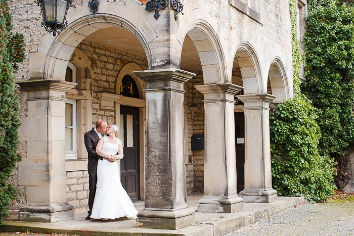Hochzeitsfotograf Bückeburg-28